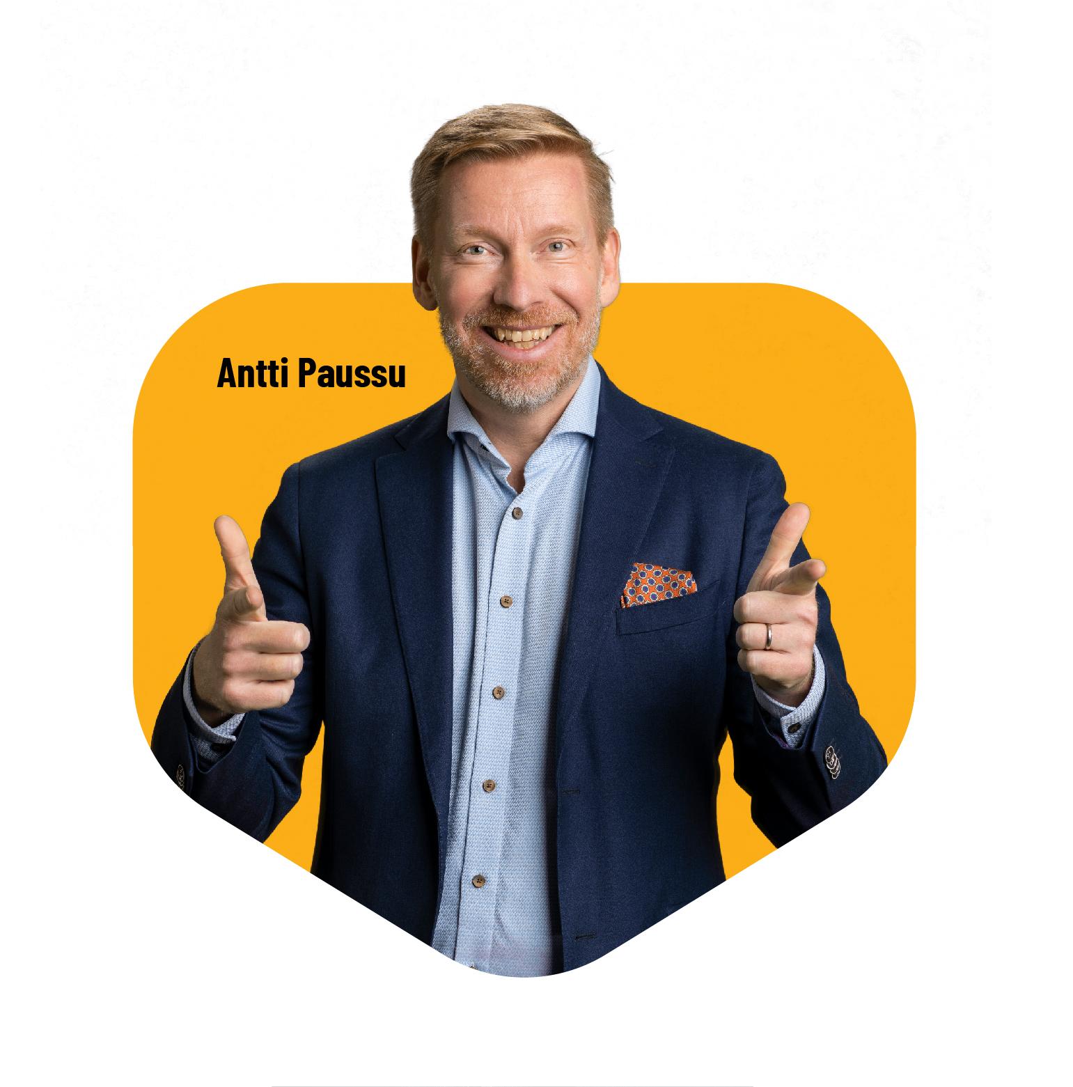 Antti-Paussu-myynnin-suunnittelija-Kasvu-Partners