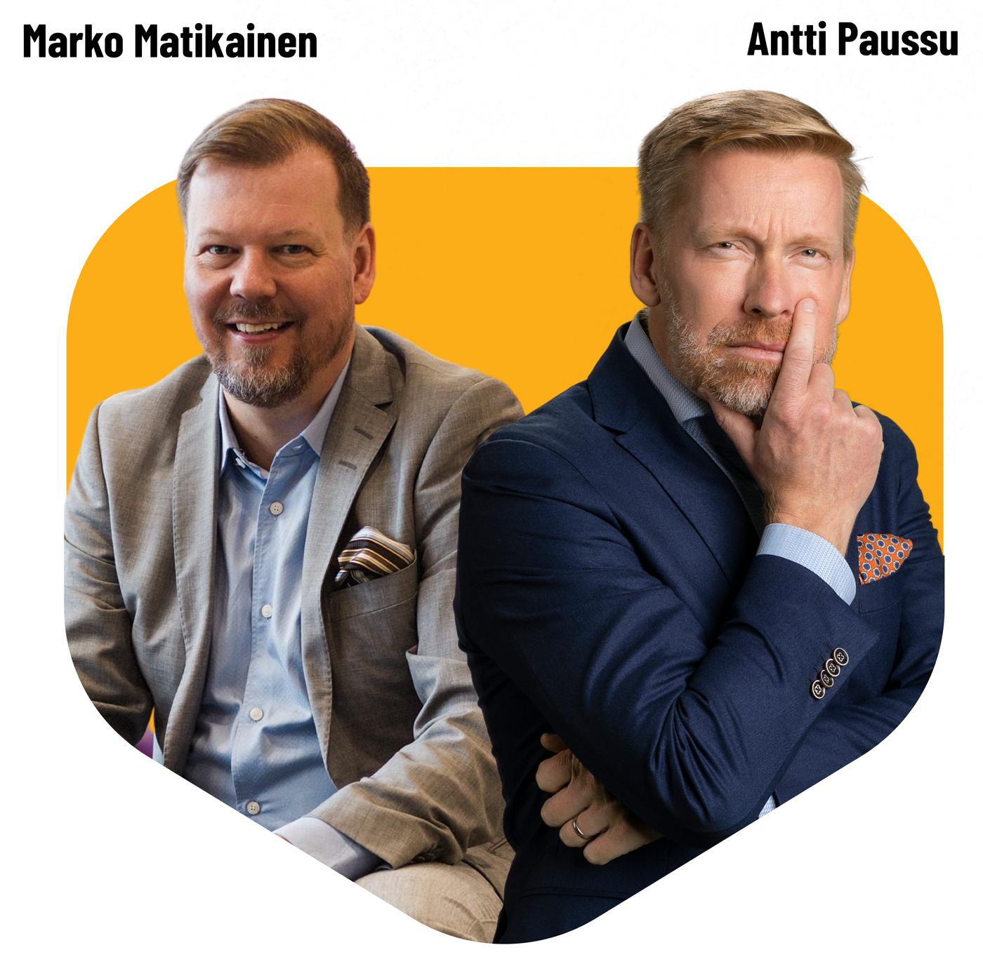 myyntityo-koronan-jalkeen-webinaari-mika-myyttuu-kasvu-partners